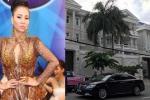 Thu Minh khẳng định không trốn vì tin đồn lừa đảo