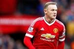 Rooney đi vào lịch sử Facebook