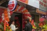 'Mở hàng' ở Hà Nội, Vietlott thu gần 1,7 tỷ đồng