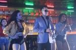 MTV bị tố 'đá xoáy' Sơn Tùng M-TP và đạo Bigbang