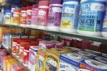 Cảnh báo: Bổ sung vitamin tổng hợp chỉ tạo ra 'nước tiểu siêu đắt'