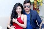 Quang Le sap lay vo - Quang Lê sắp lấy vợ hotgirl kém 11 tuổi - 1