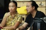 Đoan Trang để mặt mộc, giản dị khó nhận ra