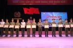 Hinh anh Hoc vien An ninh tong ket Thang Thanh nien: Nhieu thanh tich dac biet 8