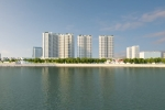 Vì sao dự án Gelexia Riverside sẽ thay đổi diện mạo quận Hoàng Mai, Hà Nội?