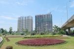 Hải Phát Land mở bán căn hộ hấp dẫn nhất phía Tây Hà Nội