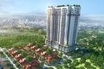 Ra mắt thị trường Tòa Thanh Xuân Complex giá từ 2,9 tỷ đồng/căn