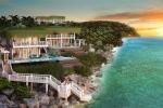 Ưu đãi tiền tỷ cho khách hàng mua biệt thự biển Nam Phú Quốc