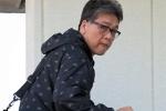 Bé gái Việt bị sát hại ở Nhật: Nghi phạm từng cưới vợ 16 tuổi