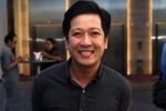 Trường Giang: Hari Won hát 'Anh cứ đi đi' có rõ lời đâu?