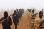 Thủ tướng Iraq: 'IS thừa nhận thất bại'