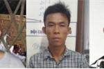 Triệt phá 2 băng cướp chấn động miền Tây