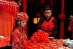 Nỗi hàm oan thiên cổ của Võ Đại Lang và Phan Kim Liên