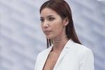 Minh Tú liên tiếp rơi vào nhóm nguy hiểm tại 'Asia's Next Top Model'
