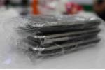 Đến lượt iPhone 3GS chưa kích hoạt giá rẻ tràn vào Việt Nam