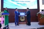 1,33 tỷ cổ phiếu VPB chính thức niêm yết tại HOSE