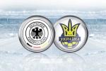 2h 13/6 trực tiếp Đức vs Ukraine: Đức khủng hoảng và cơ hội của Ukraine