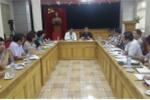 Hàng loạt trẻ bị sùi mào gà ở Hưng Yên: Bộ Y tế nhận định là 'bất thường'