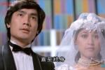 Sao võ thuật trong phim Lý Tiểu Long: Hủy mặt vợ cả, đánh đập vợ 2