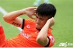 AFF Cup 2016: Công Vinh là huyền thoại của bóng đá Việt Nam
