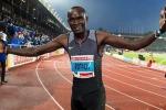 Chuyện lạ Olympic: HLV bị đuổi vì lén thay VĐV thử doping