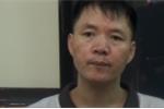 Trẻ 2 tuổi ngã tại trường mầm non Mai Dịch: Phụ huynh chưa hết  bàng hoàng
