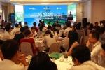 Mövenpick Cam Ranh Resort - BĐS nghỉ dưỡng lập nhiều 'kỷ lục' nhất hiện nay