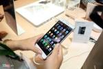 Người Việt ngày càng mua smartphone đắt tiền