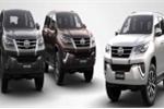 Cân nhắc gì khi mua Toyota Fortuner 2017?