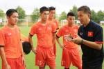 U21 Việt Nam tham dự Nations Cup 2016 với đội hình mạnh nhất