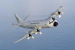 Máy bay Mỹ chạm trán phi cơ Trung Quốc ở biển Đông