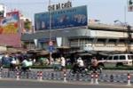 Đất gần chợ bán lẻ nổi tiếng Sài Gòn 160 triệu đồng mỗi m2
