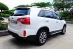 Kia Sorento: SUV giá hấp dẫn 868 triệu đồng