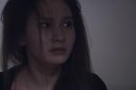 Người phán xử tập 34: Mỹ Hạnh bị hãm hiếp, Lê Thành bị bắt ngay trong ngày cưới