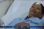 Sốc phản vệ 7 người chết ở Hòa Bình: Nỗi lo của người nhà bệnh nhân chạy thận