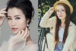 Video: Đông Nhi cùng trò cưng Han Sara cover bản hit 'Đâu chỉ riêng em' cực ngọt