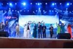 Thanh Hoá truyền hình trực tiếp đêm nhạc 'Gọi nắng' tại FLC Sầm Sơn