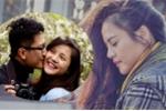 Cuộc sống của Trang phim 'Sống chung với mẹ chồng' sau đổ vỡ hôn nhân với Chí Nhân