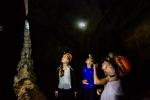 02 HO NGOC HA - BASICK - CHAU DANG KHOA KHAM PHA DONG THIEN DUONG (8) 5