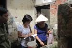 Hà Nội: Lơ là chống dịch sốt xuất huyết, cơ sở lốp ô tô bị 'sờ gáy'