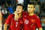 U16 Việt Nam mất vé World Cup do rối loạn tiêu hóa?