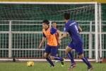 'Xuân Trường, Tuấn Anh, Công Phượng sẽ dự AFF Cup 2016'