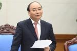Thủ tướng yêu cầu Vĩnh Phúc làm rõ 6 vấn đề 'nóng'