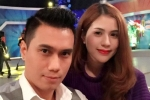 Vợ của Việt Anh tham gia 'Người phán xử' cùng chồng sau nghi vấn ly hôn