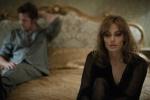 Đời sống tình dục 'kỳ quái' của Angelina Jolie và Brad Pitt