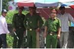 'Cò' thi hành công vụ cùng CSGT: Căng mình qua 'bẫy' cầu phao Niệm ở Hải Phòng