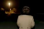 Hàn Quốc nói Triều Tiên vừa phóng thử tên lửa có thể vươn tới Mỹ