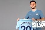 Tin chuyển nhượng 27/5: Man City phá kỷ lục chuyển nhượng, MU theo đuổi 4 ngôi sao