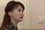 'Sống chung với mẹ chồng': Bảo Thanh tiết lộ sự thật sau cảnh bị tát bật máu