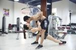 Doi tinh nhan Trung Quoc khoe 7 tu the hon dep mat hinh anh 7